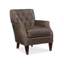 Landon Armchair by Hooker Furniture