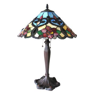 Lindaro 25 Table Lamp