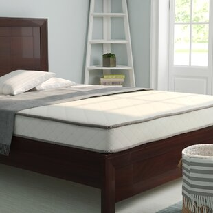 7 Firm Innerspring Mattress