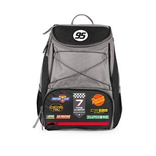 ONIVA™ 20 Can Cars 3 'PTX' Backpack Cooler