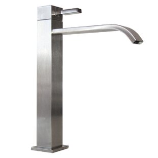 Eden Bath Meka Bathroom Faucet