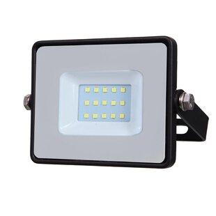Brinkley 1 Light LED Flood Light Image