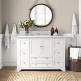 Colter 48 Single Bathroom Vanity Set by Birch Lane™