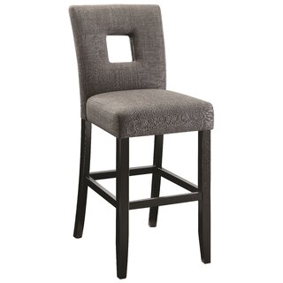 Aguila Dining Chair by Latitude Run SKU:BB136240 Purchase