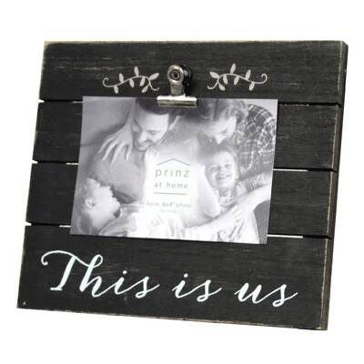 Timeless Frames Enameled Heart Scroll Picture Frame Reviews