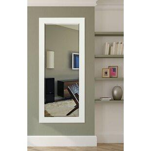 tall floor mirror. Save Tall Floor Mirror