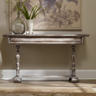 Hooker Furniture Chatelet Console Table