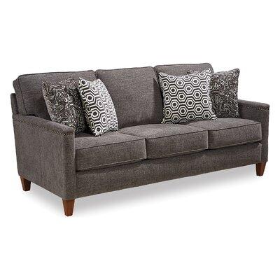 Replacement Sofa Legs Wayfair