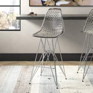 Sommers Bar  Counter Stool