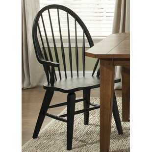 Warkentin Dining Chair Charlton Home