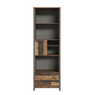 Simsbury Bookcase By Williston Forge