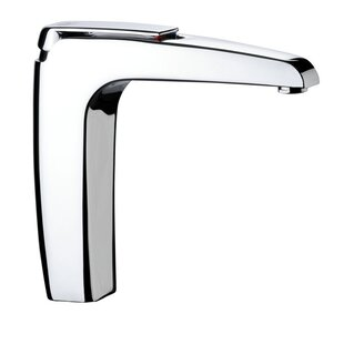 Remer by Nameek's Deck Mounted Bathroom Sink Faucet