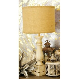 Downer 28 Table Lamp (Set of 2)