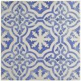 Shale 13 x 13 Ceramic Field Tile