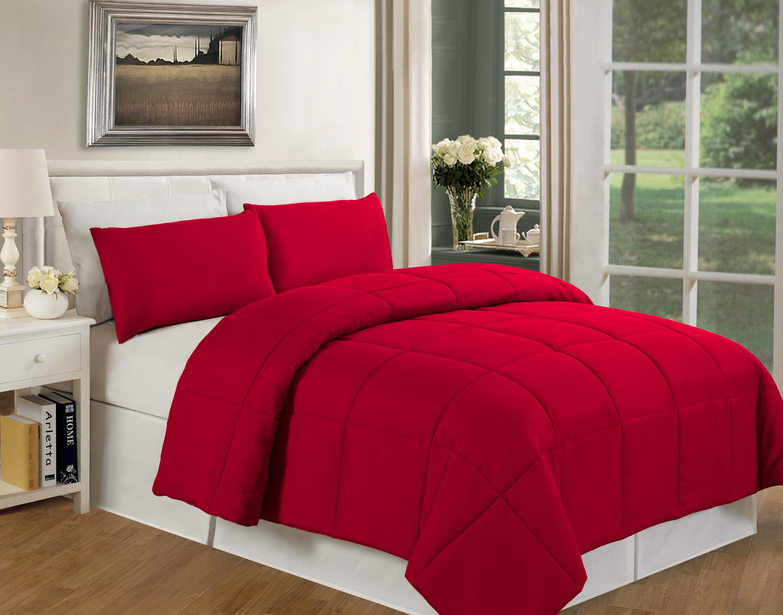Home Goods Comforters Wayfair