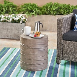 Find for Outdoor Side Table Best Deals