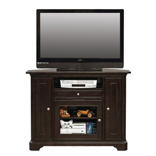 Shellenberger TV Stand for TVs up to 43