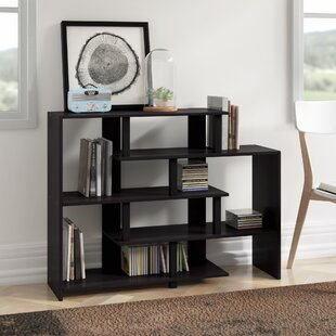 Colletti Storage Cube Unit Bookcase By Mercury Row