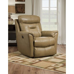 Southern Motion Flicker Recliner