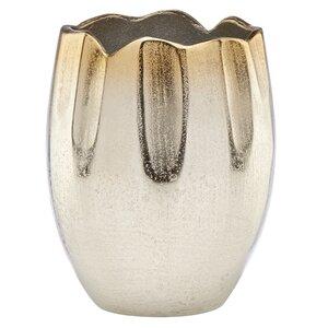 Organics Alvarado Vase