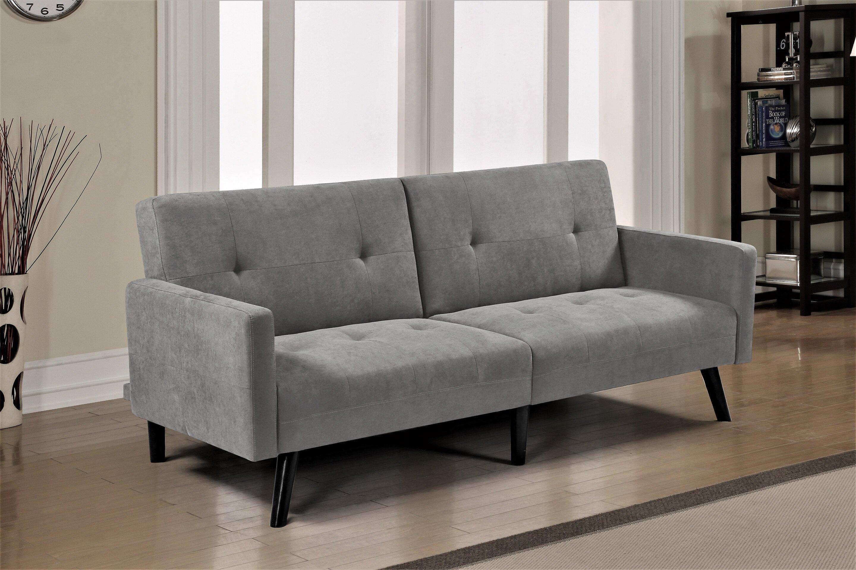 Wrought Studio Eldon Sofa Bed Reviews
