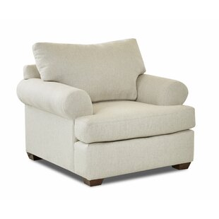 Coupon Lore Armchair by Birch Lane™ Heritage Reviews (2019) & Buyer's Guide