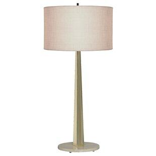 Citrine 35 Table Lamp