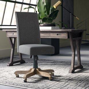 Arbyrd Task Chair by Greyleigh