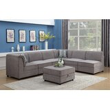 https://secure.img1-fg.wfcdn.com/im/48115570/resize-h160-w160%5Ecompr-r85/5879/58799731/hallatrow-136-reversible-modular-sectional-with-ottoman.jpg