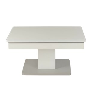 Dones Lift Top Coffee Table By Ebern Designs