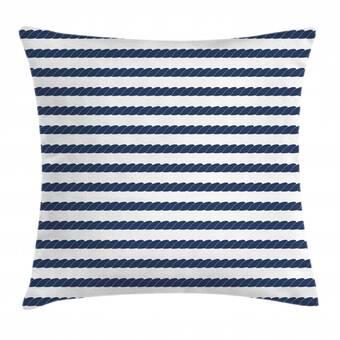 Wrought Studio Nishit Brush Strokes Throw Pillow Wayfair
