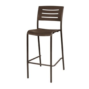 Adele Bar Stool by Source Contract