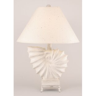 Coastal Living 27 Table Lamp