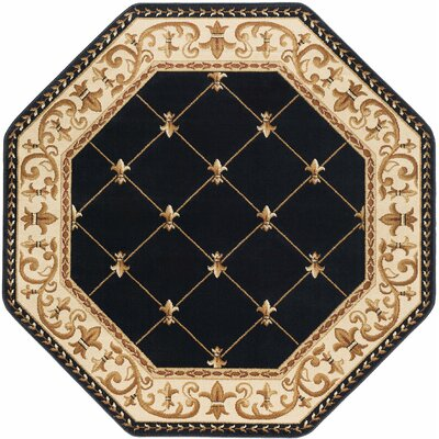 Octagon Area Rugs You Ll Love In 2020 Wayfair