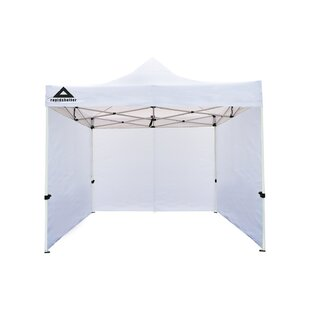 Rapid Shelter Sidewall by Caddis Sports