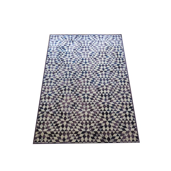 Buddy Patterned Rugs