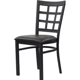 Best Side Chair (Set of 2) by MKLD Furniture Reviews (2019) & Buyer's Guide