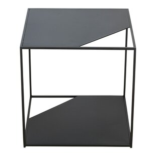 Mishler Coffee Table With Storage By 17 Stories