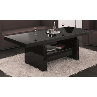 Farish Lift Top Coffee Table
