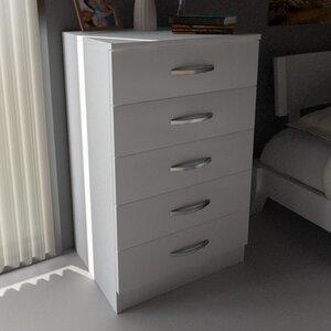 Worst Furniture Design