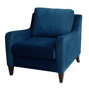 Micaden Chair by Red Barrel Studio