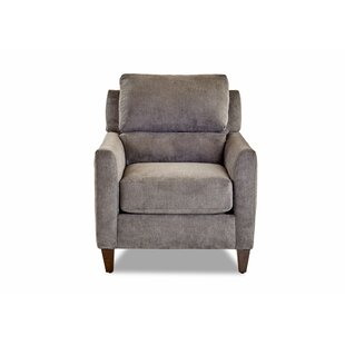 Best Broad Armchair by Latitude Run Reviews (2019) & Buyer's Guide