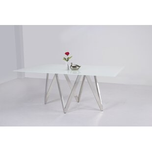 Hendricks Dining Table