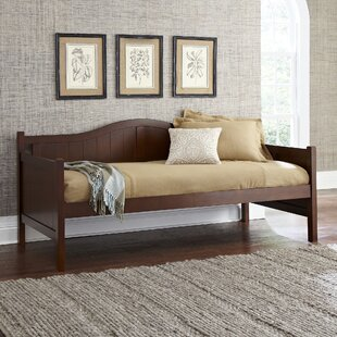 Frey Daybed by Charlton Ho..