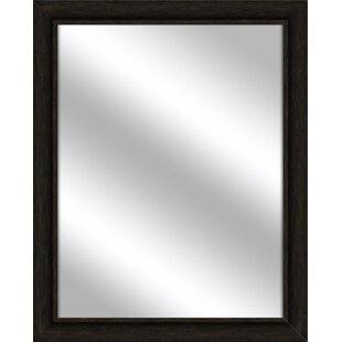 PTM Images Rectangle Vanity Wall Mirror