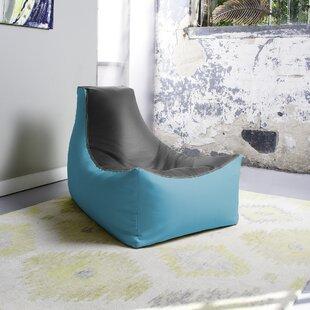 https://secure.img1-fg.wfcdn.com/im/48136370/resize-h310-w310%5Ecompr-r85/5830/58308324/indooroutdoor-bean-bag-chair.jpg