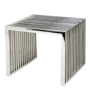 Carlisle End Table by Eichholtz Wonderful