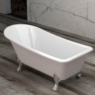 Jade Bath Picadilly 69.25