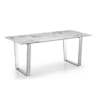 Bristow Dining Table Mercer41