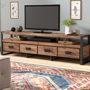 Kylee TV Stand for TVs up to 78